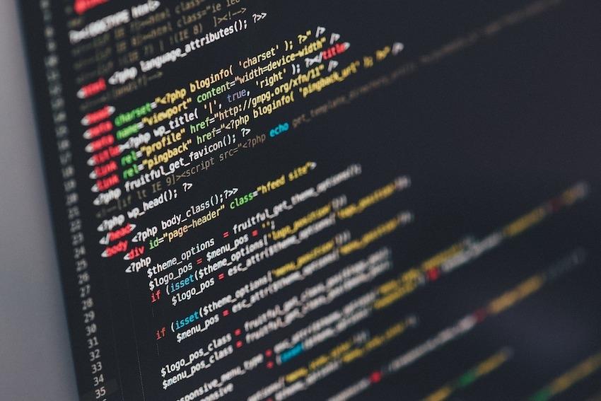 Blockchain technologija – sprendimas, padėsiantis kovoti su pinigų plovimu