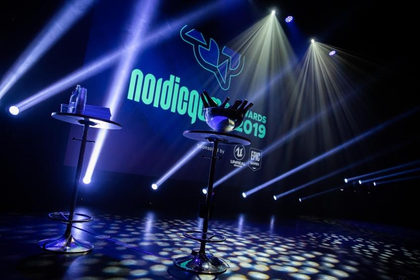 """""""Nordic Game 2020"""" renginys bus transliuojams internetu visame pasaulyje"""