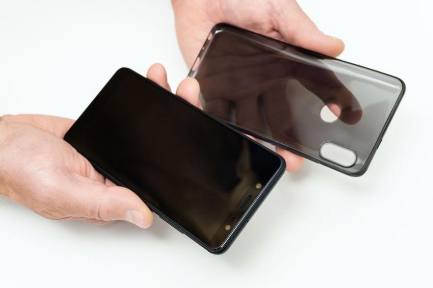 Xiaomi prekės ženklas