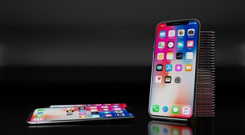 Lietuvoje jau galima įsigyti naująjį Iphone XR