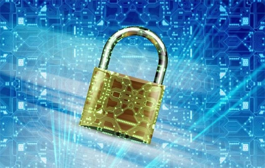 """Tarptautinė Saugesnio interneto diena: 6 """"kibernetinės sveikatos"""" taisyklės"""