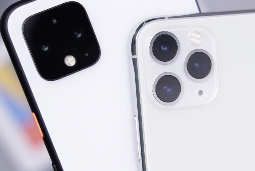 """Patogus """"Tele2"""" gidas: kaip išsirinkti naują išmanųjį telefoną"""
