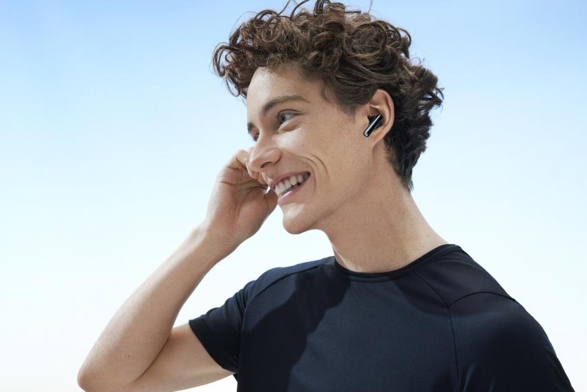 Gidas tėvams: kaip išrinkti ausines paaugliui?