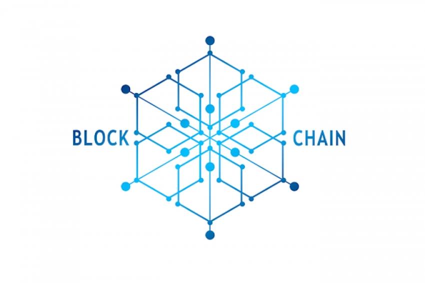 LBChain projektas sulaukė didelio FinTech įmonių dėmesio