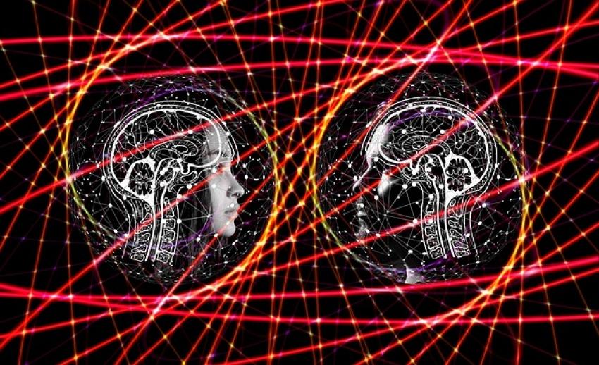 Kokias galimybes kvantinės technologijos suteikia Lietuvai?