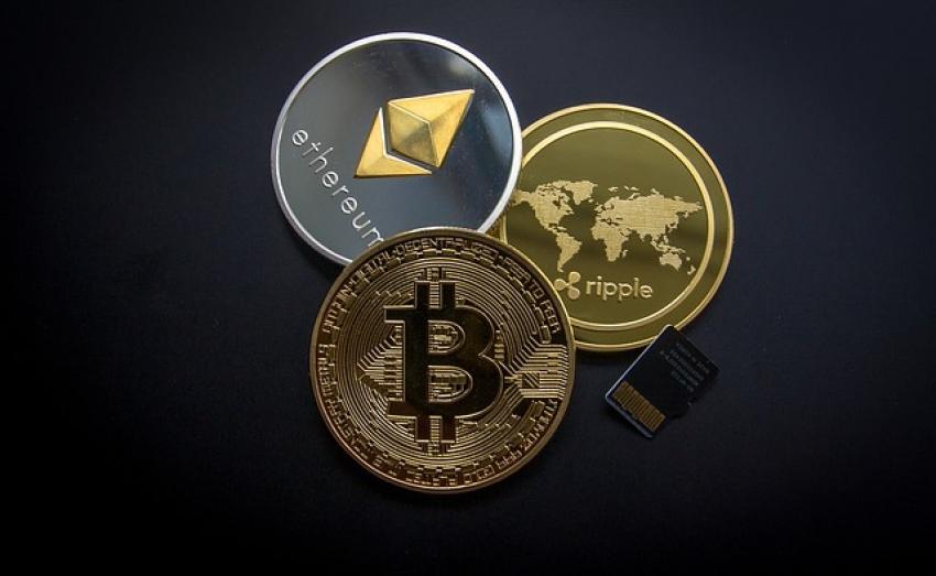Kam reikalingi Bitkoinas ir kitos krypto valiutos?