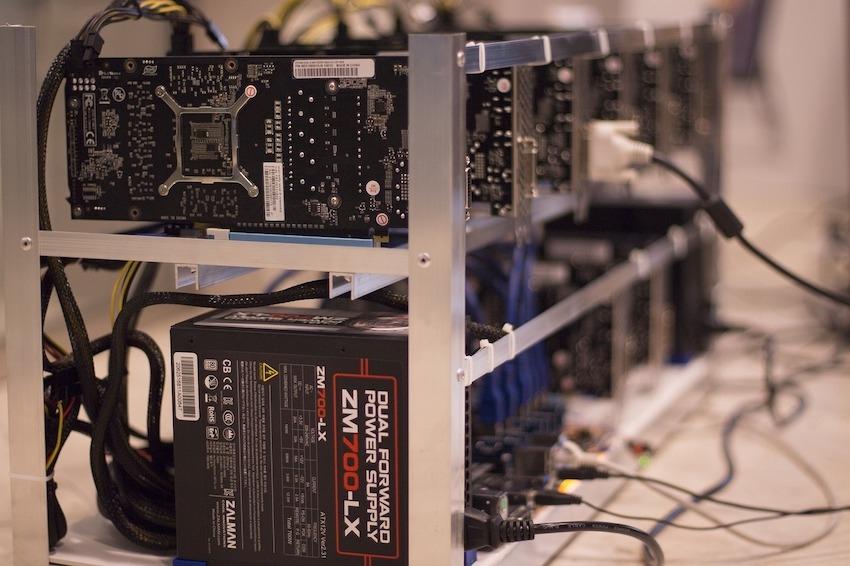 Kriptovaliutos - ateities valiutos ar grėsmė ekonomikai ir vartotojams?