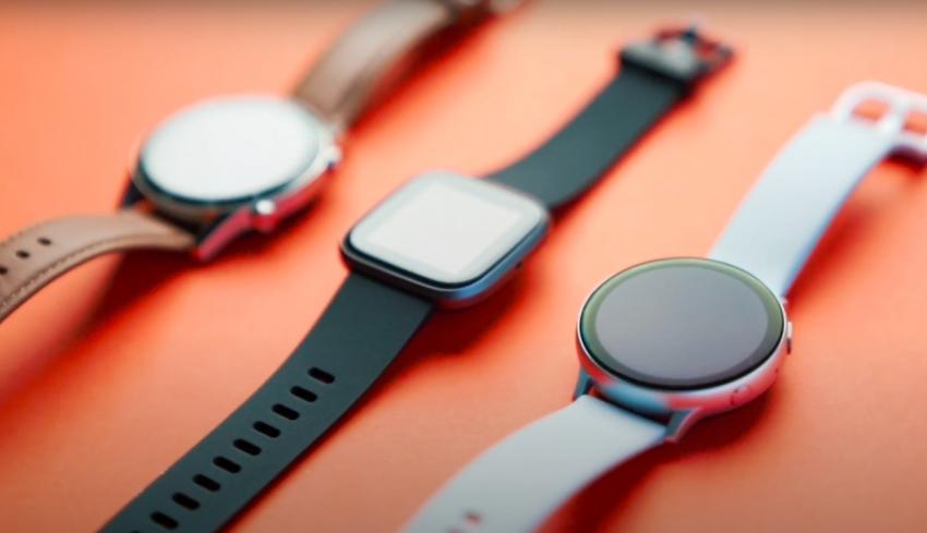 Išmaniųjų laikrodžių palyginimas: ką apie juos pasakytų olimpinis atletas?