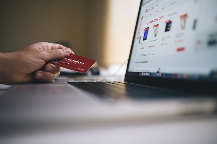 """Daugiausia """"Smart-ID"""" vartotojų – Lietuvoje"""