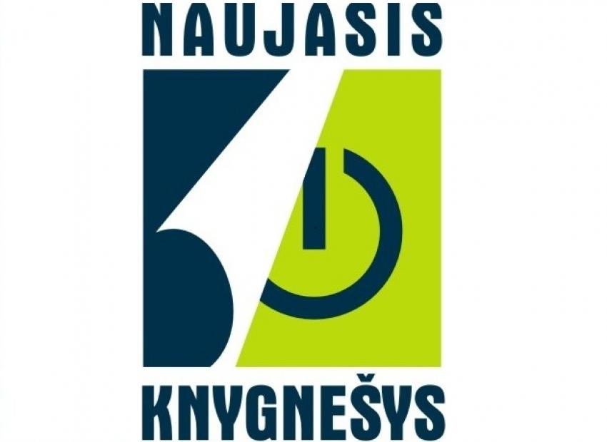 Pasauliniam konkursui ieškomi geriausi Lietuvoje sukurti skaitmeniniai sprendimai