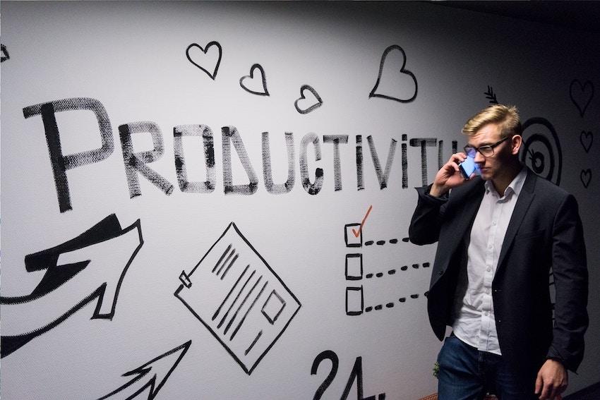 Sėkmingiausi startuoliai Lietuvoje – nuo žaidimų kūrėjų iki finansinių technologijų lyderių