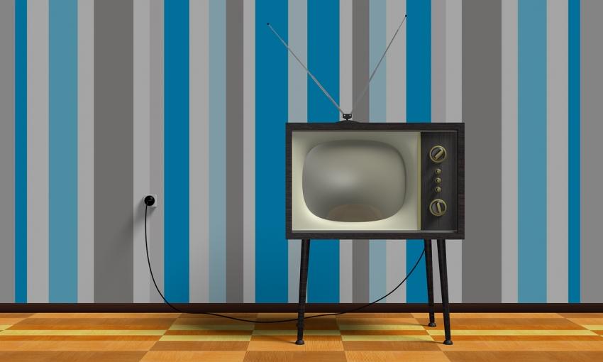 Klausimai, į kuriuos atsakę galėsite teisingai pasirinkti televizijos tipą namams