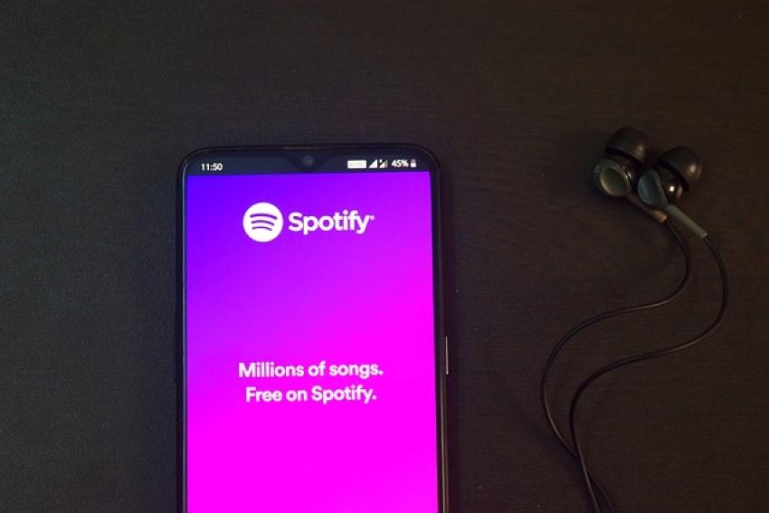 """Pasitikrinkite: ar žinote šias 7 """"Spotify"""" funkcijas?"""