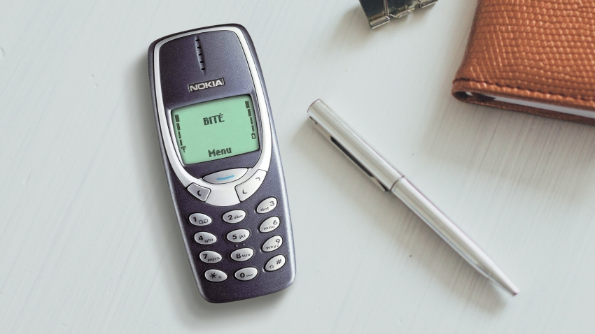 """Kaip padangas ir tualetinį popierių gaminusi suomių """"Nokia"""" tapo viena 5G įrangos lyderių?"""