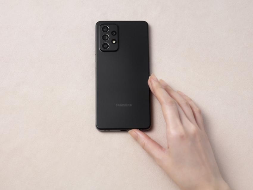 Išmaniojo telefono priešai – smėlis, dulkės ir nešvarumai: kaip nuo jų apsisaugoti?