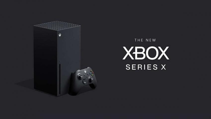 """""""PlayStation 5"""" ir """"Xbox Series X"""" kovos pradžia – tuščiomis lentynomis"""