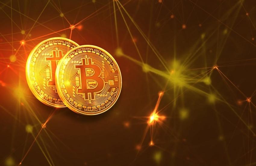 Naujas projektas leis priimti teisingiausius sprendimus investuojantiems į kriptovaliutas
