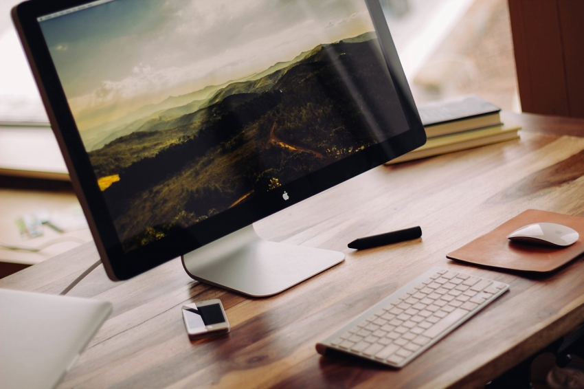 """8 gudrybės, praversiančios įsigijusiems """"Apple"""" kompiuterį"""