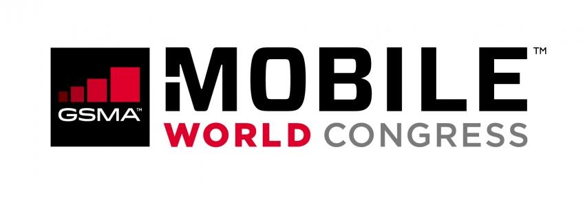 """""""Mobile World Congress"""": 5 dalykai, kuriuos užgožė 5G banga ir sulankstomi telefonai"""