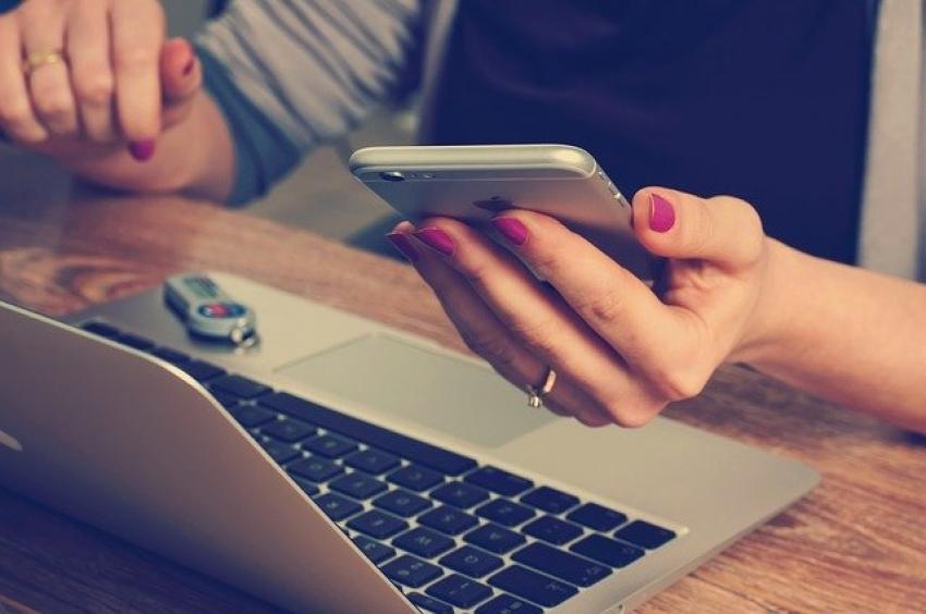 Technologijos, kurias galite pasitelkti savo smulkiam verslui