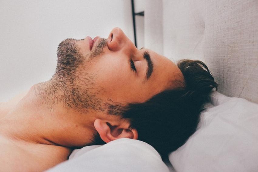 Sunku keltis rytais? Penkios žadintuvo programėlės lengvam pabudimui