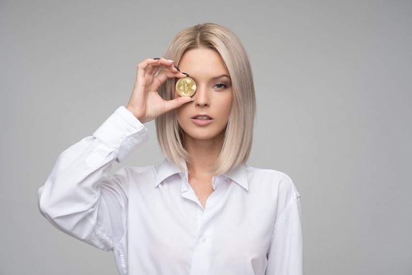 Tarpusavio skolinimosi platformos kriptovaliutų kontekste