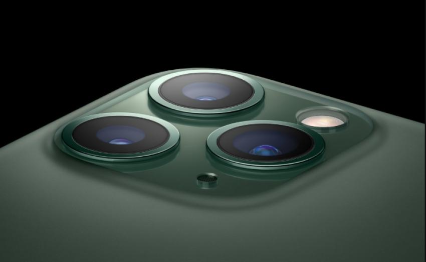 """Naujieji """"iPhone"""": nuo spalvų iki kainų – ką svarbu žinoti norintiems įsigyti?"""