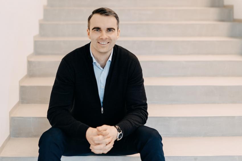"""IT įmonė """"Devbridge"""" – 9 kartą iš eilės tarp sparčiausiai augančių JAV"""