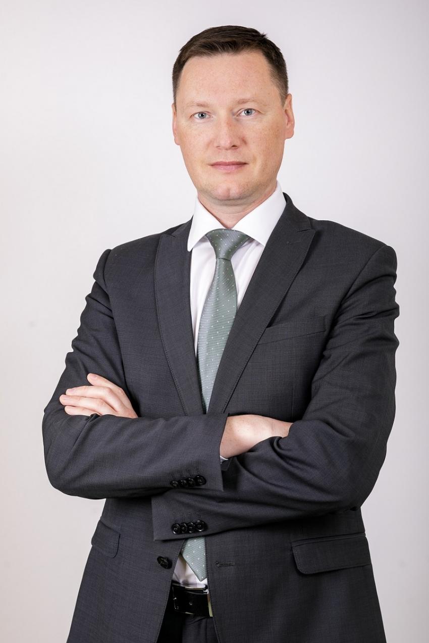 Prof. D. Beinoravičius. Kodėl Lietuvoje turime sparčiausią internetą?