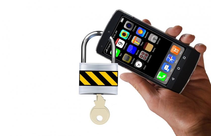 5 priežastys, kodėl telefono operacinės sistemos atnaujinimas turi tapti įpročiu