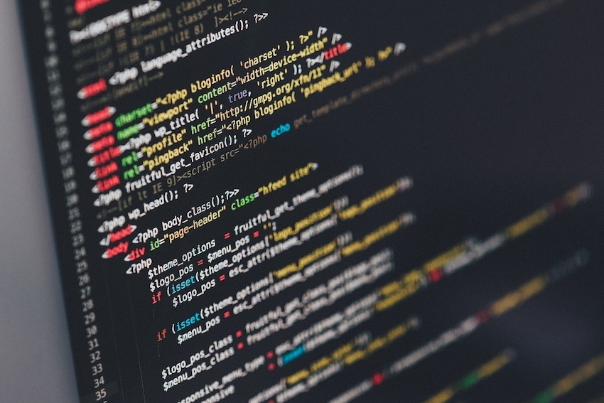 Su pinigų plovimu kovoti padės Blockchain technologija