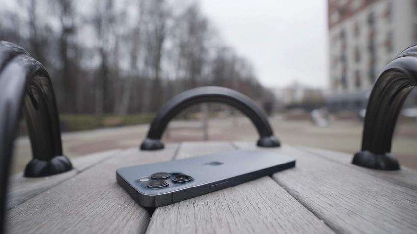 Pavogė ar pametėte telefoną? Jį surasti gali būti visai paprasta