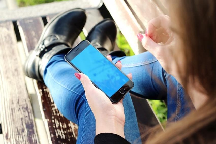 """5 situacijos, kai """"kažką nuspaudžiame"""" savo telefone ir kaip jų išvengti"""