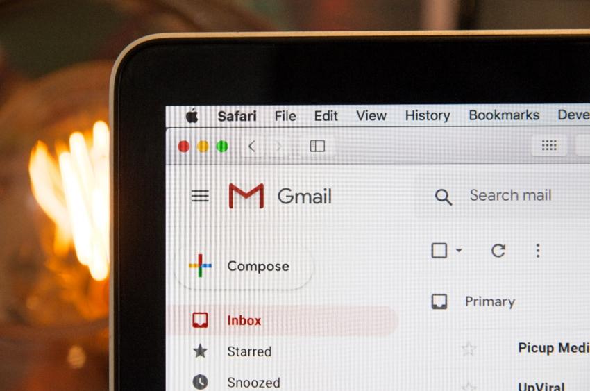 3 patarimai, kaip efektyviai valdyti savo elektroninius laiškus
