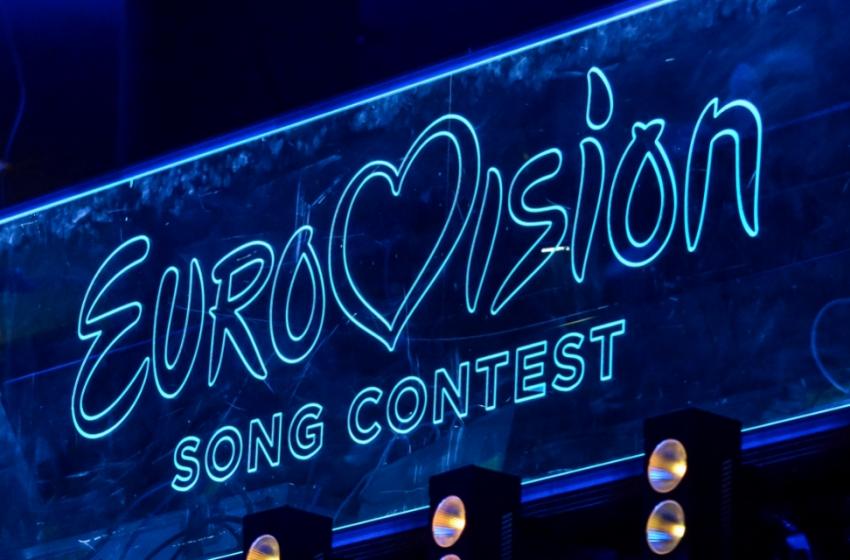 """""""Eurovizija"""" prasideda jau rytoj: išmaniosios programėlės, būtinos kiekvienam konkurso fanui"""
