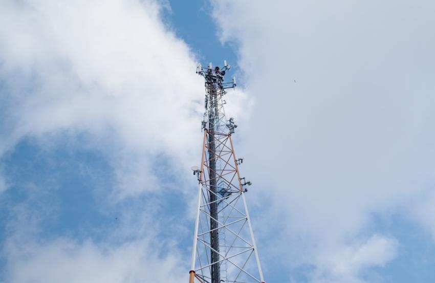 Lietuvos mobiliojo interneto greičio lenktynės: vienas operatorius nepadoriu atstumu paliko kitus du