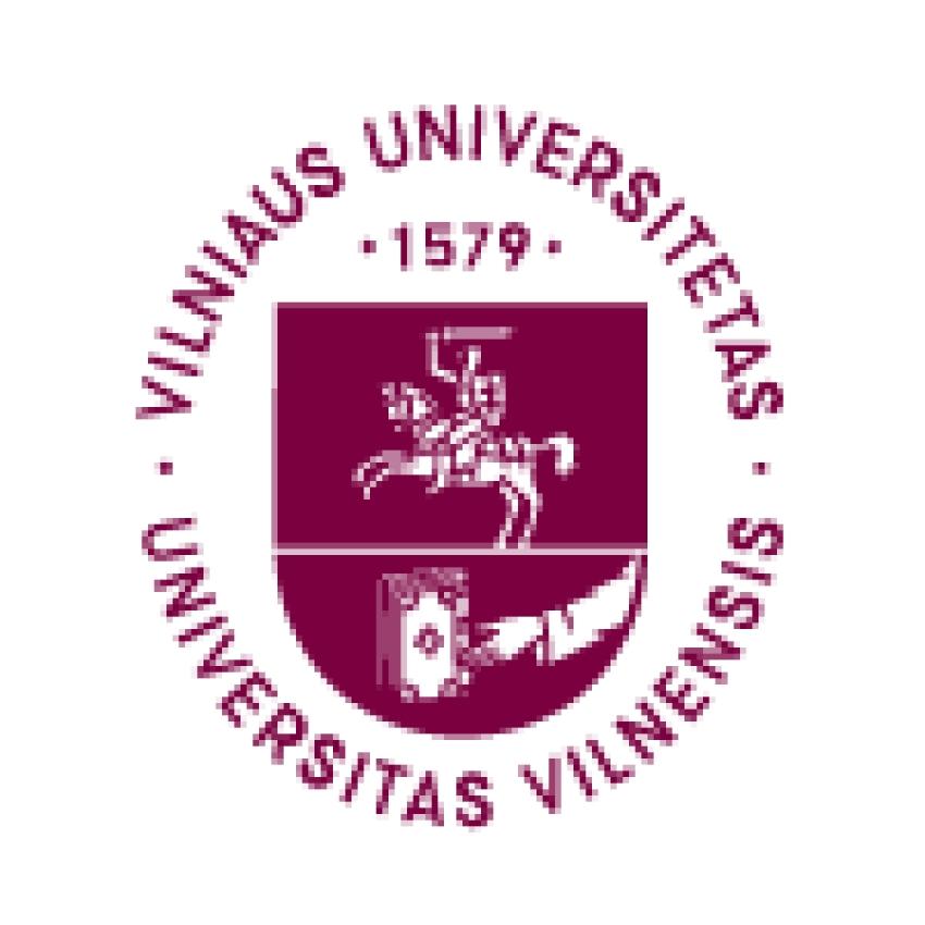 "Vilniaus universitete įsteigta ""Red Hat"" akademija"