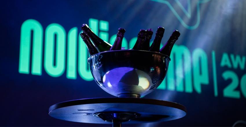 """NG20 paskelbė šių metų """"Nordic Game Awards"""" laimėtojus"""