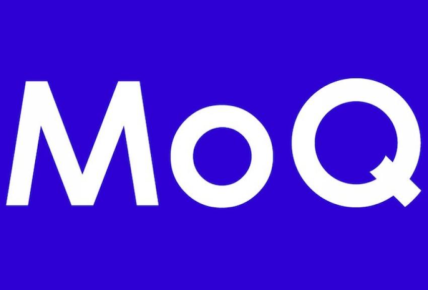 """Naujas """"MoQ"""" plėtros etapas: daugiau investicijų, papildomos funkcijos ir pinigų dalybos naudotojams"""