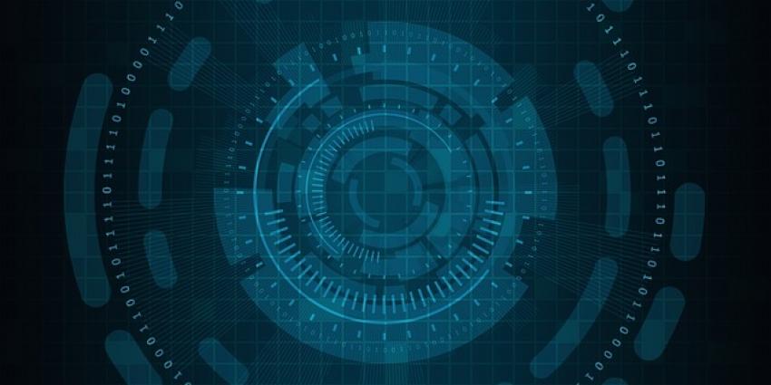 Pasaulinė informacinių technologijų plėtros diena: kurios 2019-aisiais vystėsi sparčiausiai?
