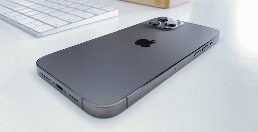 """45-asis """"Apple"""" gimtadienis: kodėl """"iPhone"""" gamintoja susirūpino žmonių laisvalaikiu?"""