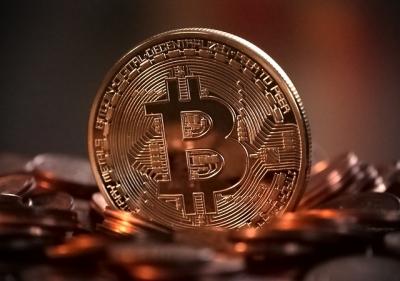 kripto valiutos lietuvoje