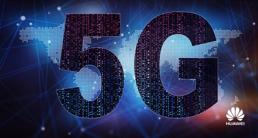 Analitikai paskaičiavo, kokią ekonominę žalą kelią konkurencijos ribojimas 5G tinklo diegime