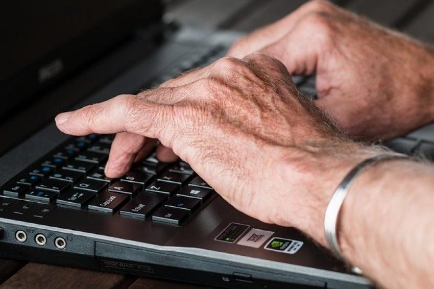 """Startuoja """"Saugesnio interneto savaitė-2020"""": bankų ekspertai patars, kaip išvengti sukčių pinklių"""