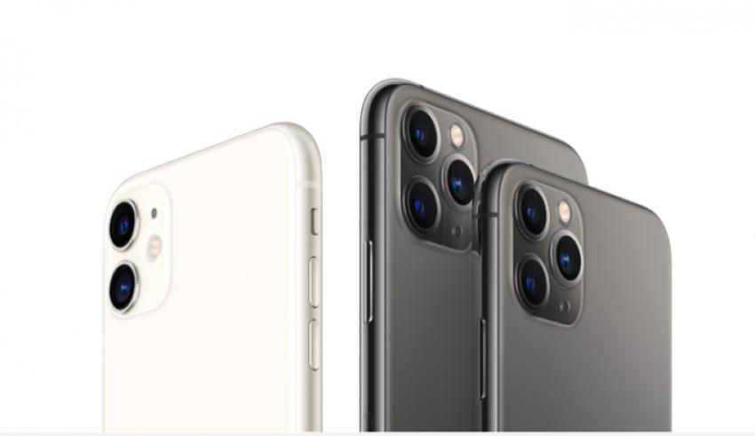 """Pasibaigus metų """"Apple"""" renginiui: 6 netikėti siurprizai, kurie nustebino"""