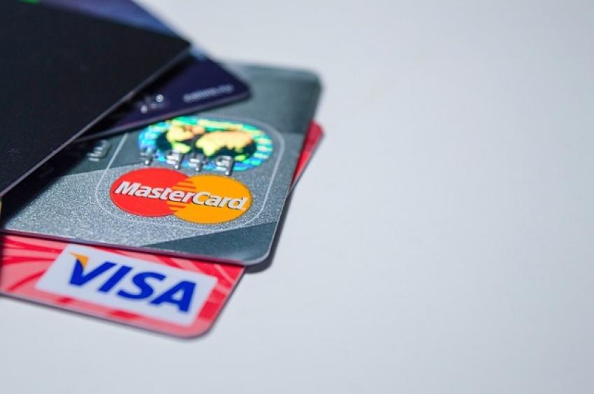 """""""Mastercard"""" atveria """"Google pay"""" plėtros kelius Europoje"""