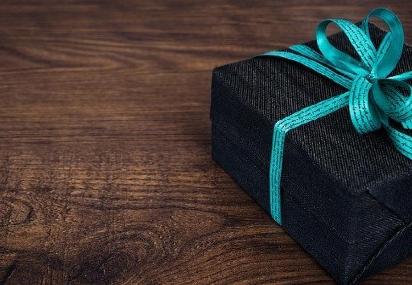 4 paskutinės minutės Valentino dienos dovanos technologijų fanams