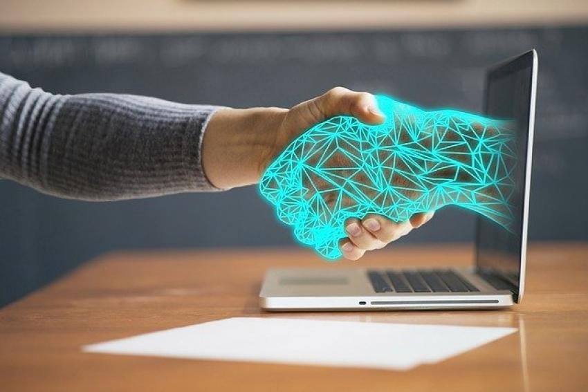 5 naujos technologijos, kurios mūsų gyvenimą padarys lengvesnį