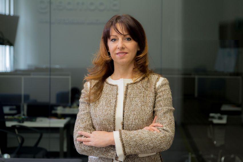 """""""FinTech"""" ekosistemos vystymas – šansas Lietuvai tapti konkurencinga šalimi"""